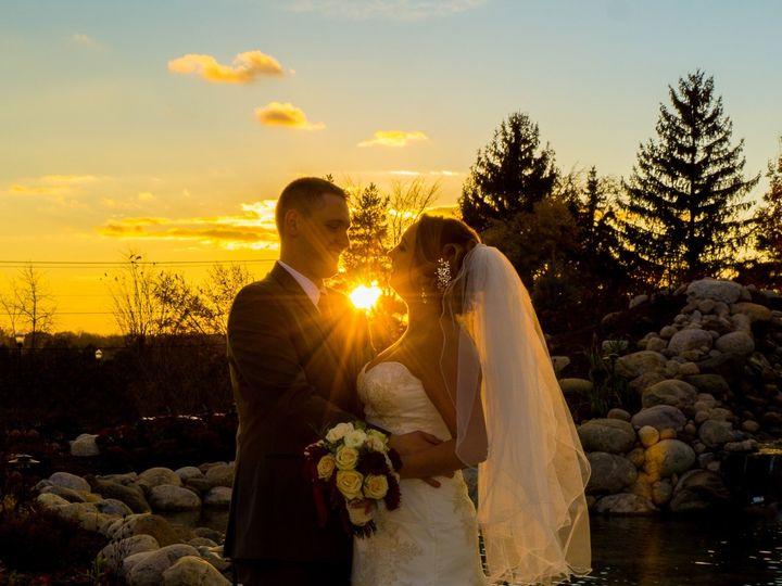 Tmx Dr16 Rd 73 51 999586 158515379371208 Ballston Lake, NY wedding photography