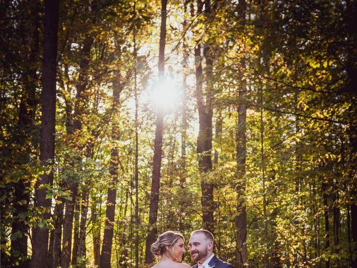 Tmx Dsc07919 2 51 999586 158515380071766 Ballston Lake, NY wedding photography