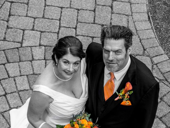 Tmx En14 Ne 16 51 999586 158515380053807 Ballston Lake, NY wedding photography