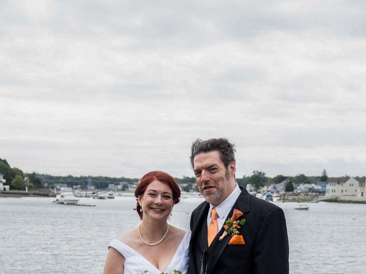 Tmx En14 Ne 5 51 999586 158515379360872 Ballston Lake, NY wedding photography