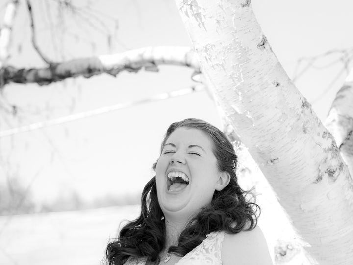 Tmx En19 Bg 20 51 999586 158515380251028 Ballston Lake, NY wedding photography
