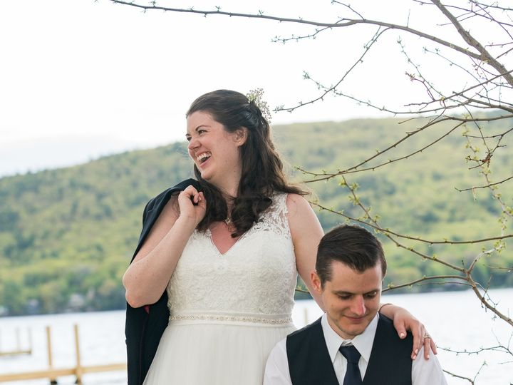 Tmx En19 Ne 49 51 999586 158515380934397 Ballston Lake, NY wedding photography