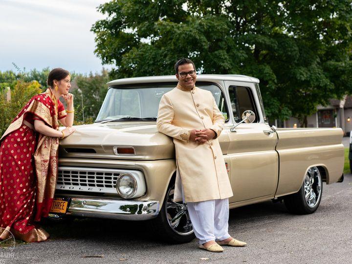 Tmx Et18 Te 82 51 999586 158515381850044 Ballston Lake, NY wedding photography
