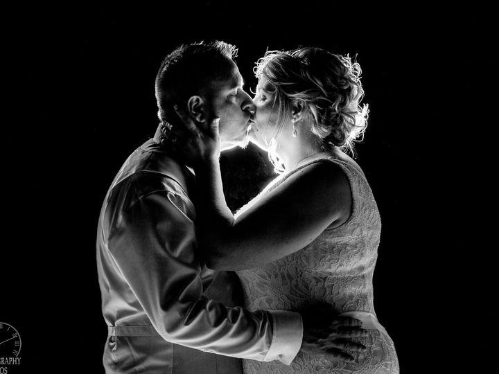 Tmx Jj17 Jj 135 51 999586 158515394443372 Ballston Lake, NY wedding photography