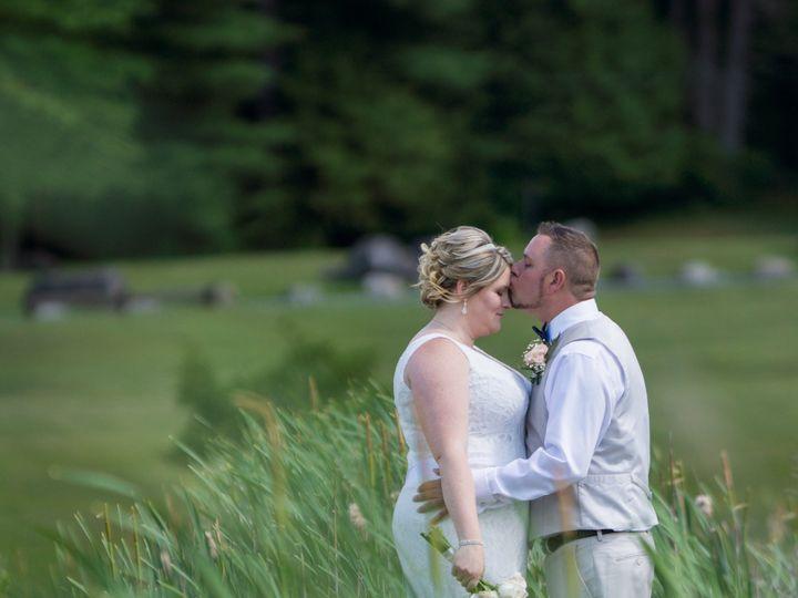 Tmx Jj17 Jj 78 51 999586 158515394184546 Ballston Lake, NY wedding photography