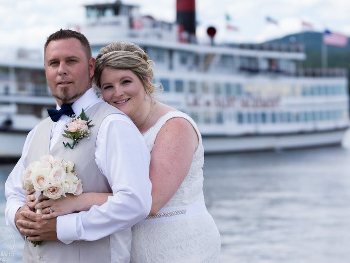 Tmx Jj17 Jj 92 51 999586 158515394133046 Ballston Lake, NY wedding photography