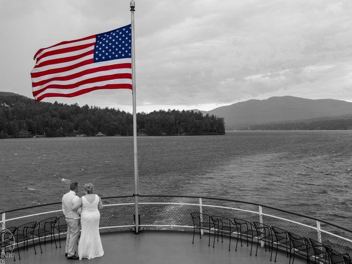 Tmx Jj17 Jj 99 51 999586 158515394368214 Ballston Lake, NY wedding photography