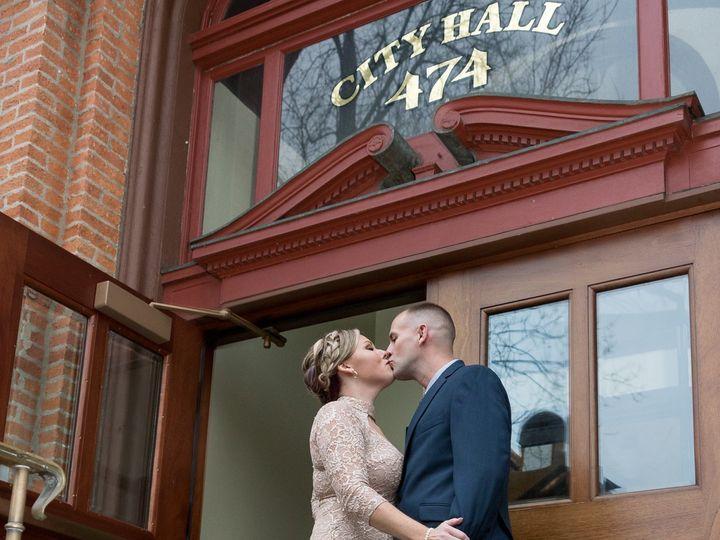 Tmx Jj18 Fl 12 51 999586 158515394654771 Ballston Lake, NY wedding photography