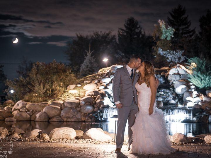 Tmx Jj18 Jj 34 51 999586 158515395680716 Ballston Lake, NY wedding photography