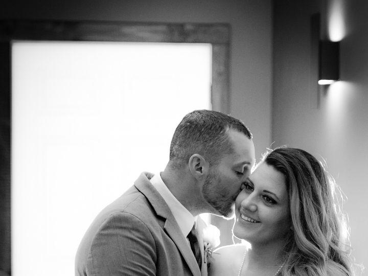 Tmx Jj18 Jj 38 51 999586 158515395810258 Ballston Lake, NY wedding photography