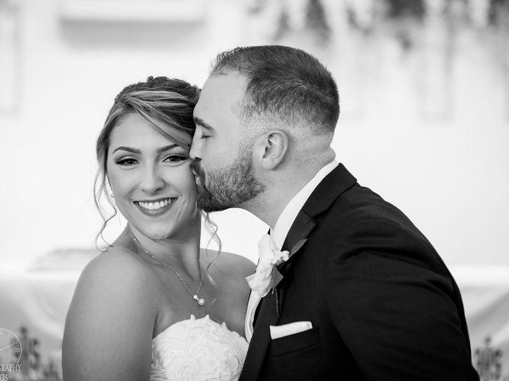 Tmx Ka19 Ak 5 51 999586 158515396335334 Ballston Lake, NY wedding photography