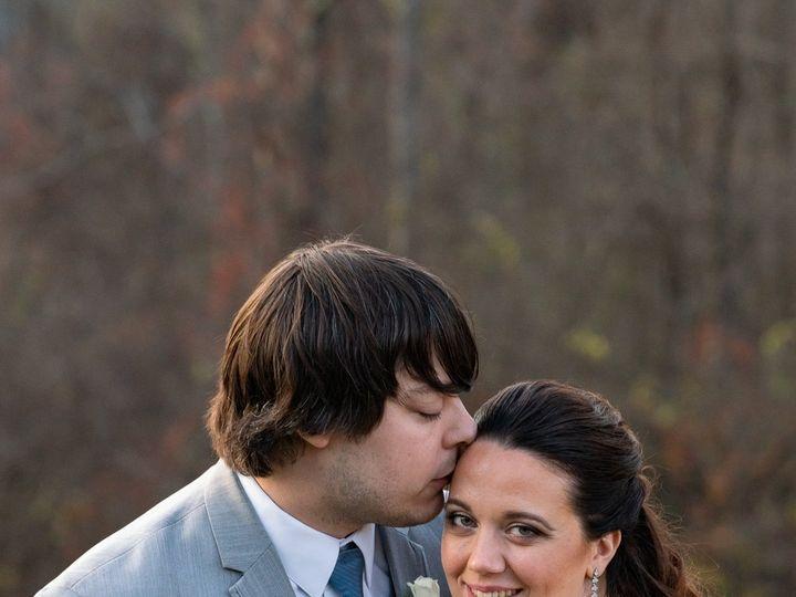 Tmx Kd19 Dk 120 51 999586 158515398244064 Ballston Lake, NY wedding photography