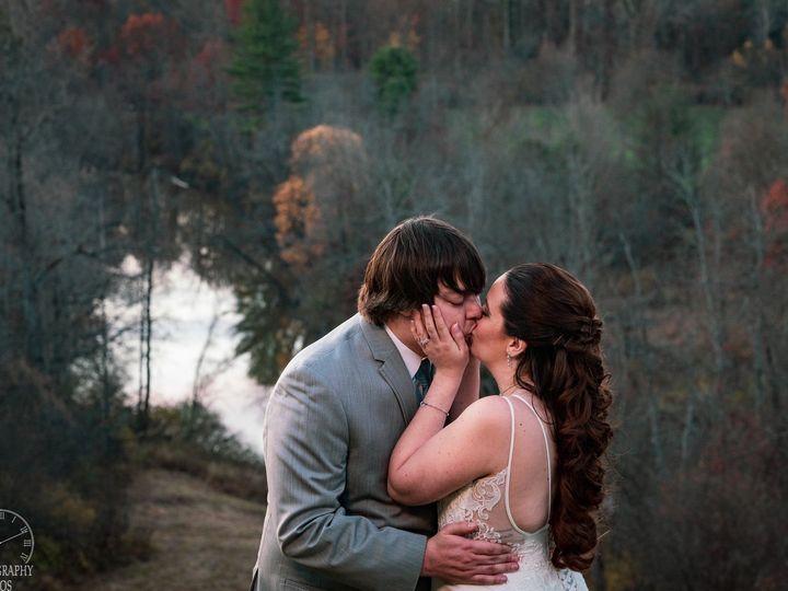 Tmx Kd19 Dk 122 51 999586 158515399233248 Ballston Lake, NY wedding photography