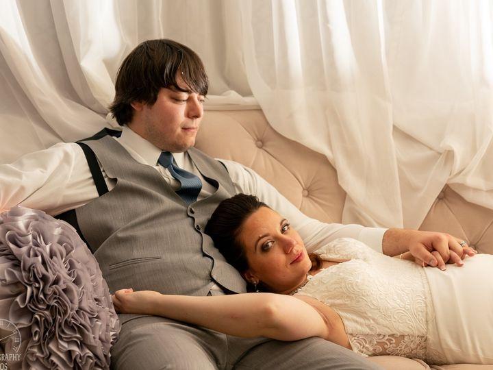 Tmx Kd19 Dk 132 51 999586 158515398872360 Ballston Lake, NY wedding photography