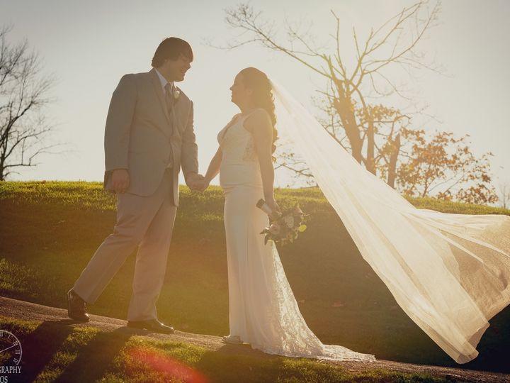 Tmx Kd19 Dk 77 51 999586 158515398299828 Ballston Lake, NY wedding photography
