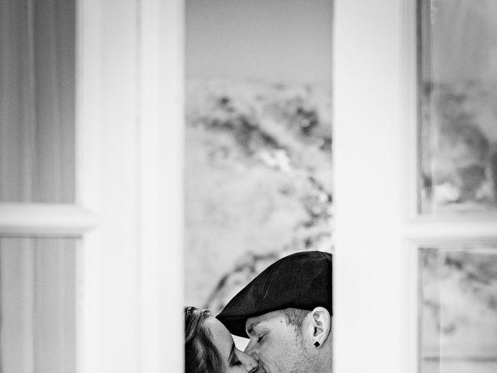 Tmx Kj18 Jk 35 51 999586 158515399215485 Ballston Lake, NY wedding photography