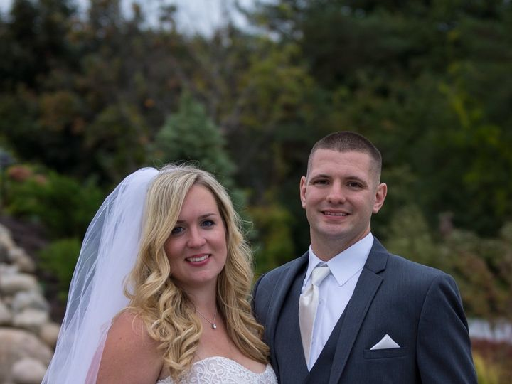 Tmx Ld17 Dl 17 51 999586 158515399459371 Ballston Lake, NY wedding photography
