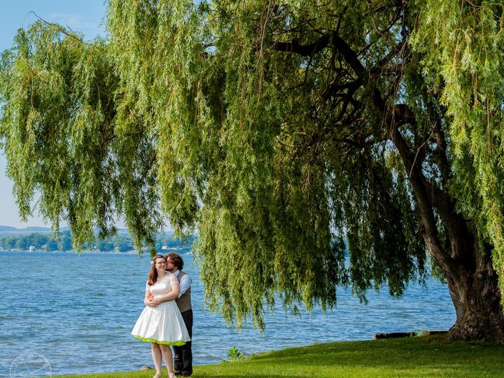 Tmx Lj15 Lj 50 51 999586 158515402324600 Ballston Lake, NY wedding photography