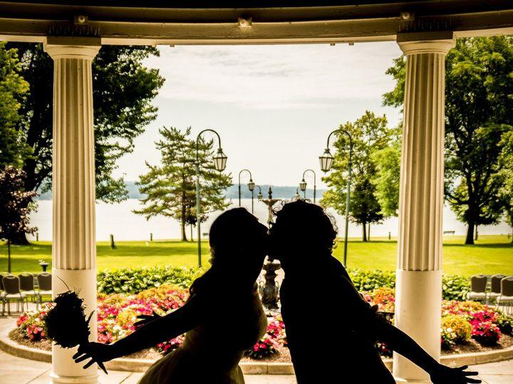 Tmx Lj15 Lj 58 51 999586 158515401286915 Ballston Lake, NY wedding photography