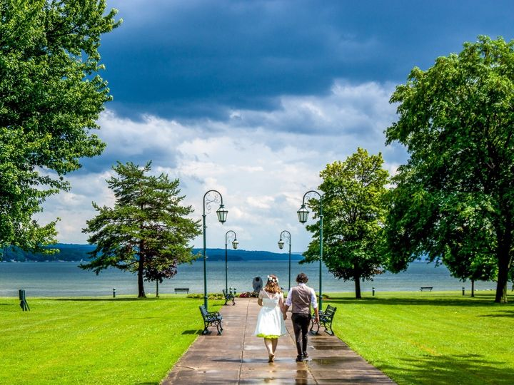 Tmx Lj15 Lj 84 51 999586 158515401355459 Ballston Lake, NY wedding photography