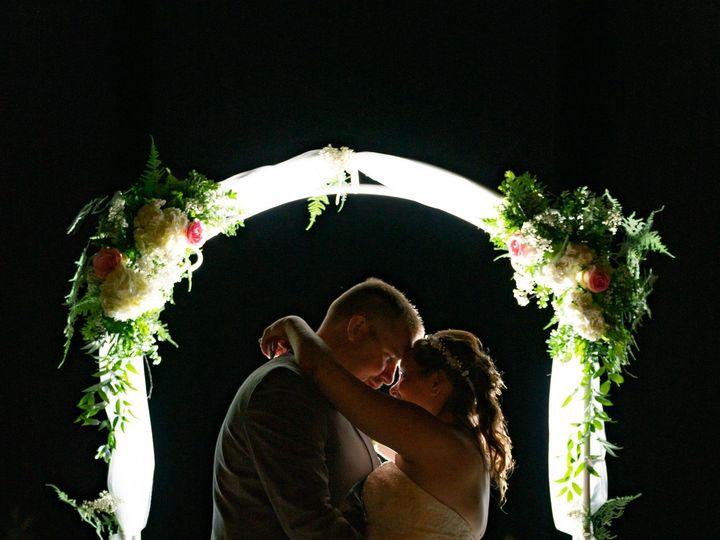 Tmx Mj19 Jm 60 51 999586 158515401422075 Ballston Lake, NY wedding photography
