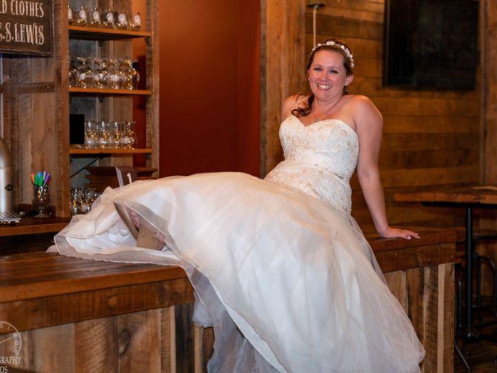 Tmx Mj19 Jm 90 51 999586 158515402265513 Ballston Lake, NY wedding photography