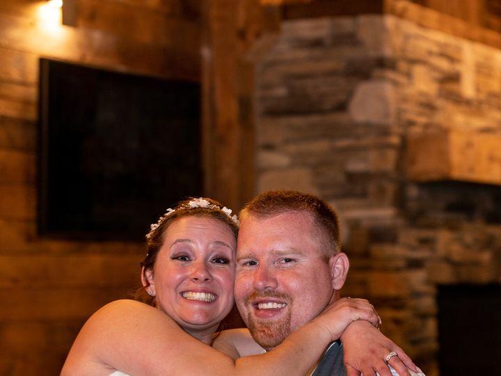 Tmx Mj19 Jm 99 51 999586 158515402459418 Ballston Lake, NY wedding photography
