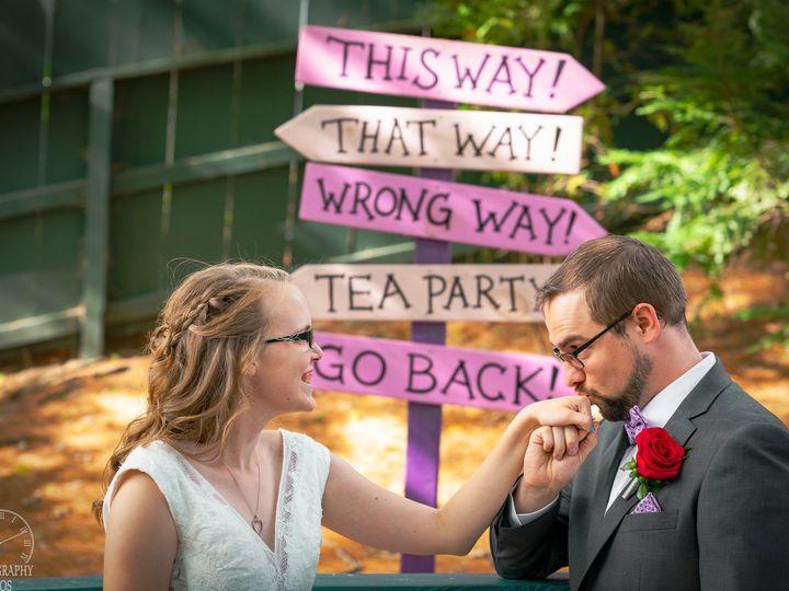 Tmx Rd19 Dr 35 51 999586 158515730422307 Ballston Lake, NY wedding photography