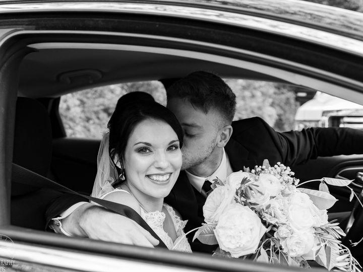 Tmx Rk18 Ke 54 51 999586 158515733970456 Ballston Lake, NY wedding photography