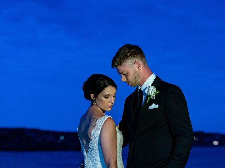 Tmx Rk18 Ke 79 51 999586 158515733999360 Ballston Lake, NY wedding photography