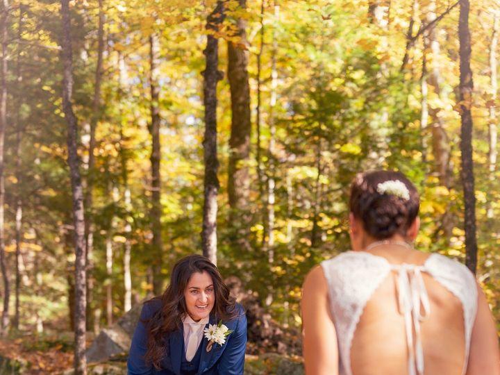 Tmx Sc19 Cs 21 51 999586 158515734557063 Ballston Lake, NY wedding photography