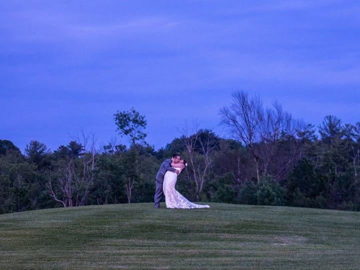 Tmx Sj17 Js 24 51 999586 158515735370124 Ballston Lake, NY wedding photography