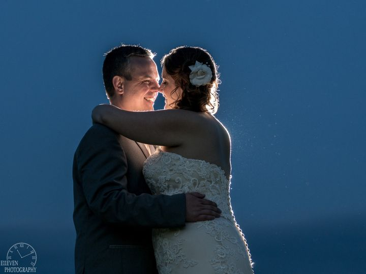 Tmx Sj17 Js 41 51 999586 158515734536510 Ballston Lake, NY wedding photography