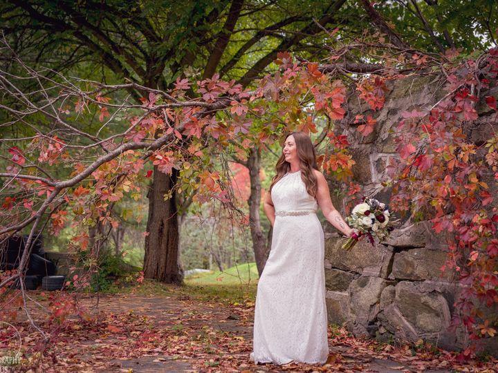 Tmx Sj19 Bg 29 51 999586 158515736189441 Ballston Lake, NY wedding photography