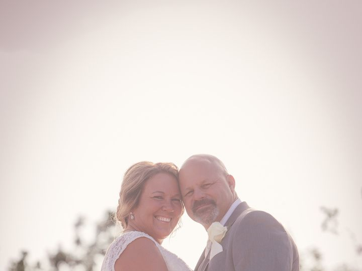 Tmx Tj19 Jt 19 51 999586 158515844975297 Ballston Lake, NY wedding photography