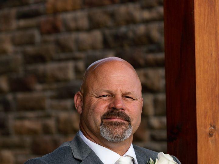 Tmx Tj19 Jt 36 51 999586 158515845751530 Ballston Lake, NY wedding photography
