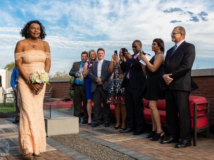 Tmx Tl18 Pgh 26 51 999586 158515845947152 Ballston Lake, NY wedding photography