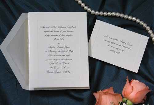 The card station invitations temple city ca weddingwire 800x800 1344445042827 e303 stopboris Gallery