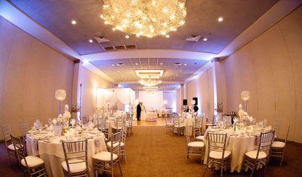 Belvedere Events & Banquets 1