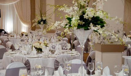 Belvedere Events & Banquets 1
