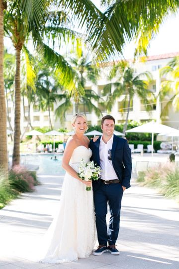 bride groom portraits 5