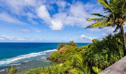 Surf Song Kauai 1