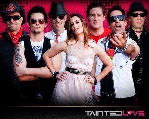 Tmx 1354159507060 TaintedLove8x10final2300x240 Livermore wedding band