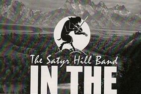The Satyr Hill Band