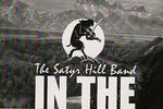 The Satyr Hill Band image