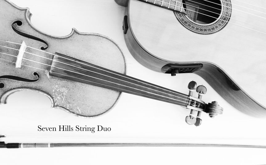 Strings instruments