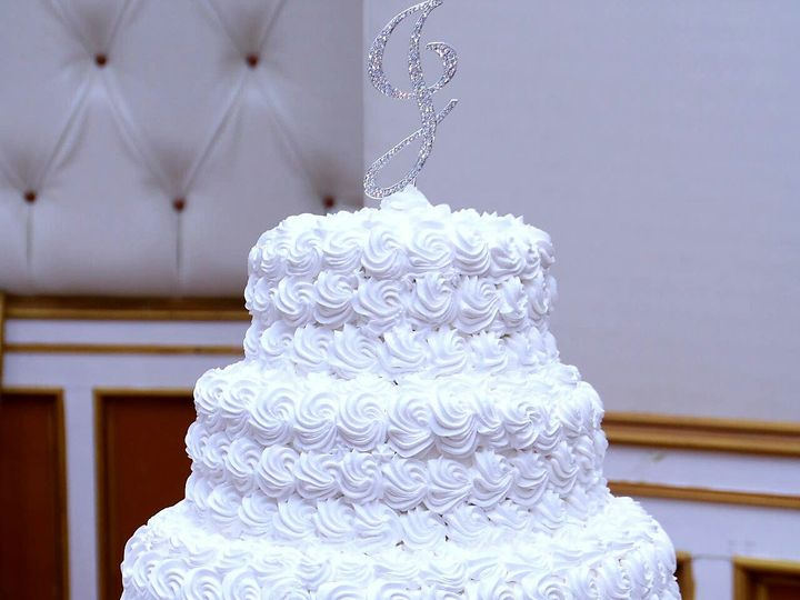 Tmx 1480356829915 Img20161101151127 Brooklyn, New York wedding planner
