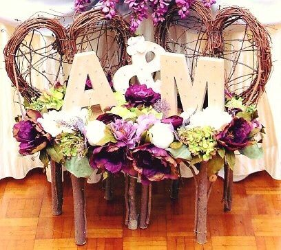 Tmx 1480356873207 Edited1475793856340 Brooklyn, New York wedding planner