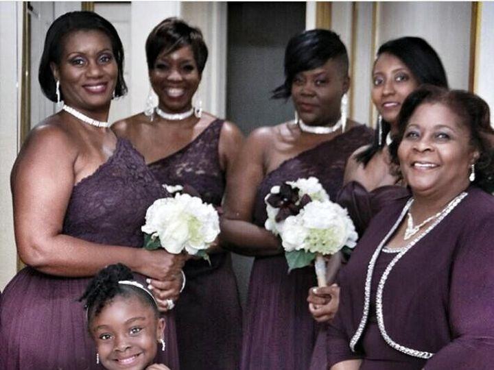 Tmx 1480392476483 Screenshot2016 09 06 12 49 4622 Brooklyn, New York wedding planner