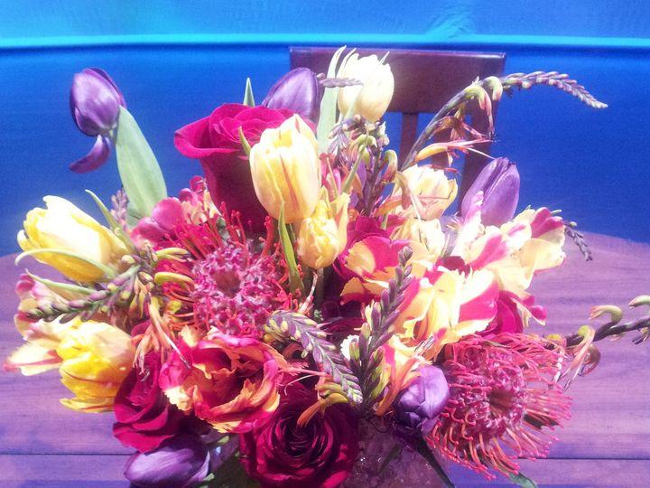 Tmx 1484173553780 Img20161027140848 Brooklyn, New York wedding planner